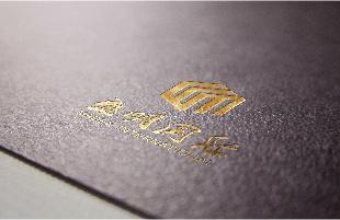 盛明国际画册设计
