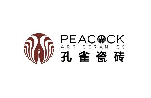 广东孔雀陶瓷有限公司