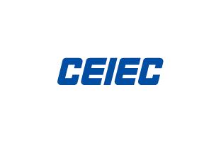 中国电子进出口珠海有限公司